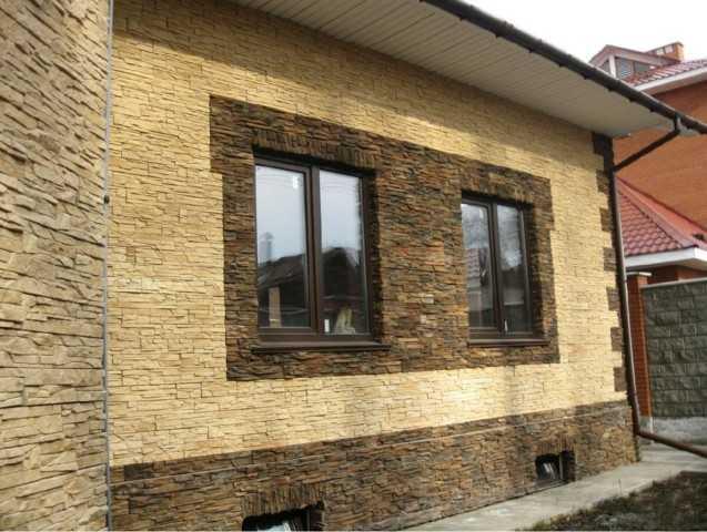 KMA-Limestone-Contractors-Limestone-Restoration-Chicago