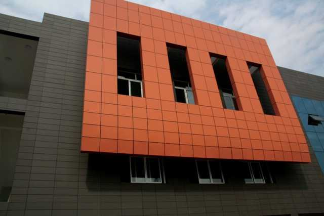 KMA-Terracotta-Masonry-Terracotta-Roof-Restoration