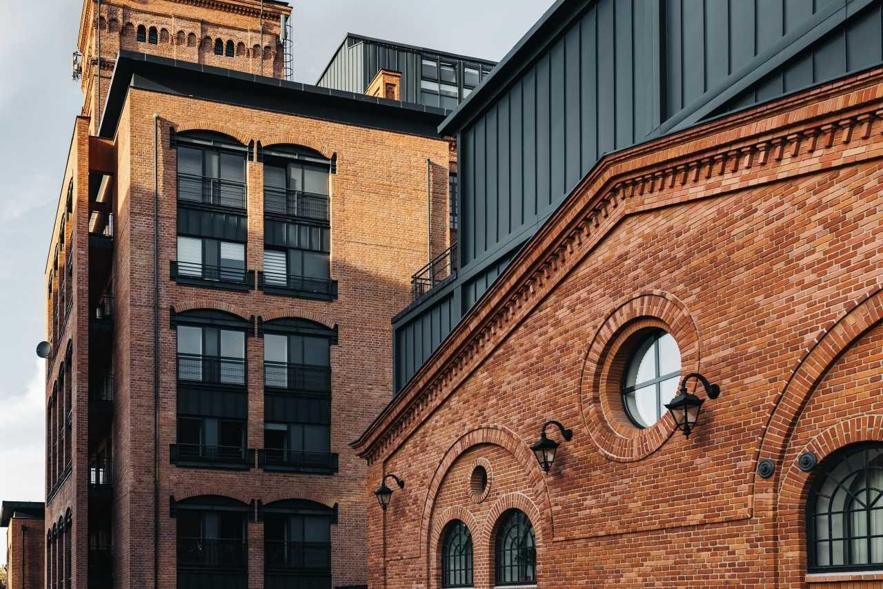 masonry-masonry-contractors-masonry-restoration-building-restoration-chicago